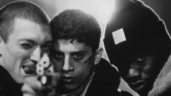'La cabeza alta' y otras 10 películas sobre delincuencia en la adolescencia