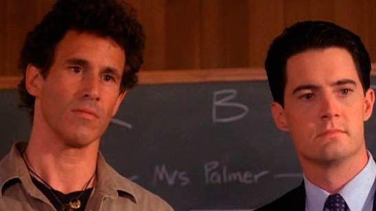'Twin Peaks' ficha otro sheriff para su nueva temporada en Showtime