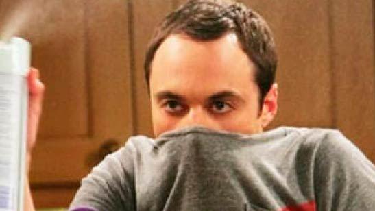 'The Big Bang Theory' revela el secreto mejor guardado de Sheldon