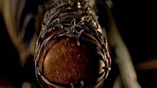 """'The Walking Dead': Robert Kirkman confirma que la víctima de Negan es un """"personaje muy querido"""""""