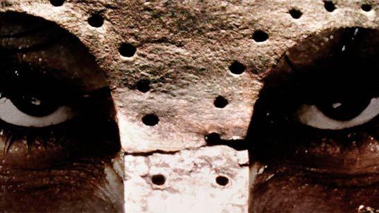 'Barbarians Rising': primera vistazo a la nueva serie del ex de 'Vikings' Jefferson Hall para History
