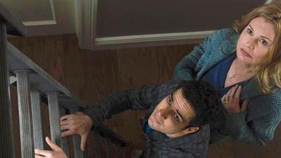 La nueva serie basada en 'El Exorcista' busca inspiración en historias de exorcismos reales