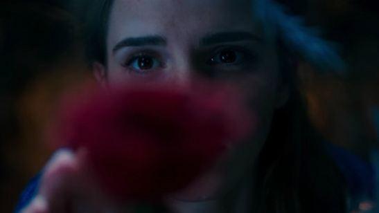 'La Bella y la Bestia', 'La Sirenita'... Todas las películas de acción real que prepara Disney
