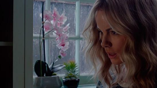 'The Disappointments Room': Kate Beckinsale se muda a una casa encantada en el primer tráiler