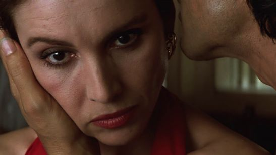 La cantante y actriz Ana Belén recibirá el Goya de Honor