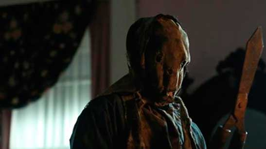 'Scream': Terroríficas imágenes y tráiler del especial de Halloween