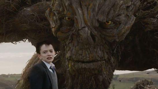 'Un monstruo viene a verme': Te presentamos a los 10 monstruos más locos de la historia del cine