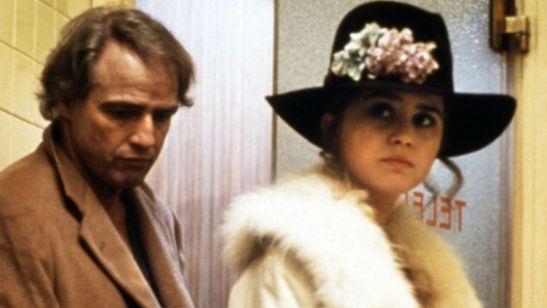 Hollywood reacciona ante la confesión del director de 'El último tango en París' sobre la escena de la violación