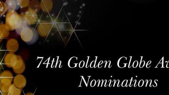 Globos de Oro 2017: Todos los nominados en series
