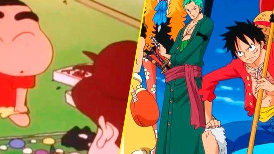 20 animes tan largos que nunca terminarás de verlos