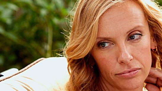 'Wanderlust': Toni Collette protagonizará la nueva comedia dramática de Netflix