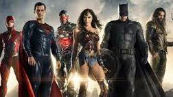 'Liga de la Justicia': La petición para ver el montaje íntegro del director podría contener firmas falsas