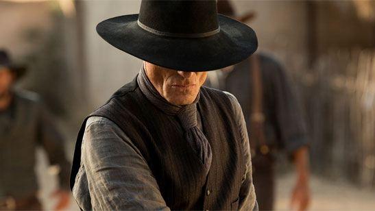 'Westworld': Se confirma que este inesperado personaje se trata de un anfitrión