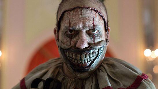 'American Horror Story': ¿Recuerdas las tristes historias de estos personajes?