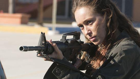 'Fear The Walking Dead': ¿Qué esperar del final de la cuarta temporada?