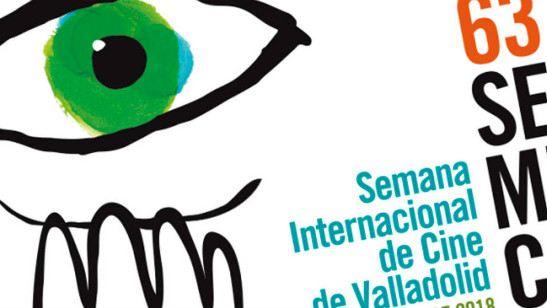 Arranca la 63ª Seminci con el estreno de 'Tu hijo', de Miguel Ángel Vivas