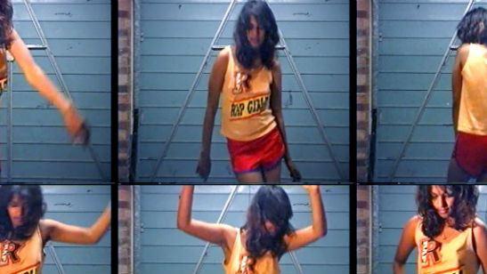Llega 'Matangi / Maya / M.I.A.', el documental sobre la controvertida artista M.I.A.