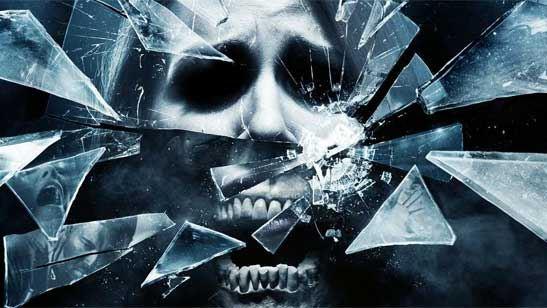'Destino final' tendrá un 'reboot' con los guionistas de 'Saw'