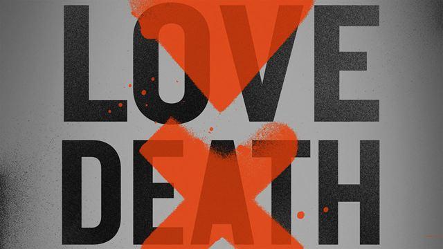 'Love, Death + Robots': Tráiler plano a plano no apto para menores de 18 y fecha de estreno