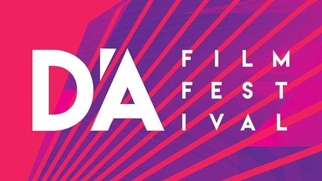 Jacques Audiard, Tsai Ming-liang, Albertina Carri... Toda la programación del D'A Film Festival 2019