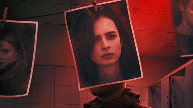 'Jessica Jones': Trish Walker muestra sus poderes en el tráiler de la última temporada