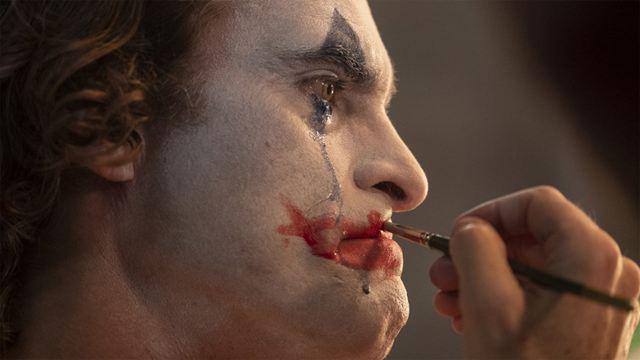 Polanski, Soderbergh, Assayas, Baumbach, Larraín, 'Ad Astra' y 'Joker', en competición en la Mostra de Venecia 2019