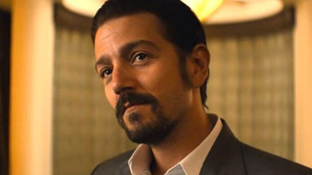 'Narcos: México': Nadie se libra del peligro en el 'teaser' de la segunda temporada