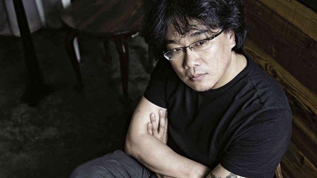 Oliver Laxe, Chloé Zhao, Robert Eggers y Alice Rohrwacher, entre los 20 cineastas a seguir según Bong Joon-ho