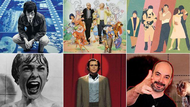 Los 10 mejores documentales de cine en YouTube, Netflix, HBO, Disney+, Amazon Prime Video y Filmin