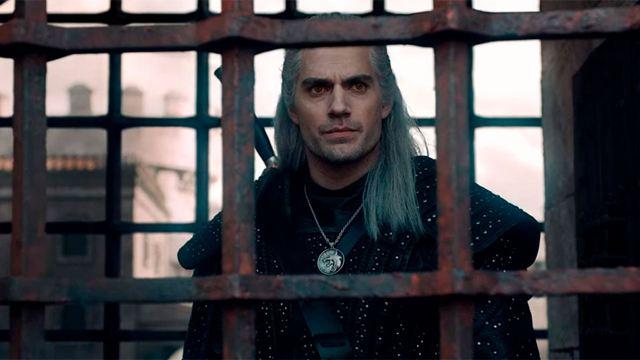 'The Witcher': La creadora promete más guiños al videojuego en la temporada 2