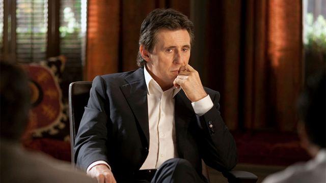 'En terapia': HBO baraja hacer un 'reboot' de la serie protagonizada por Gabriel Byrne