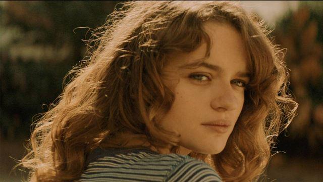 'Mi primer beso 2': Joey King podría sumarse a 'Bullet Train', el nuevo thriller de acción de Brad Pitt