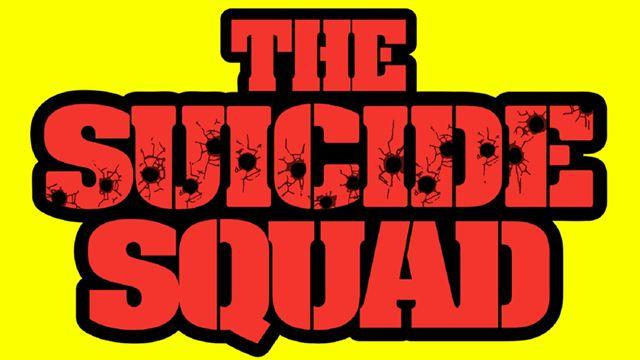 'El Escuadrón Suicida': conoce a los personajes de la película de James Gunn