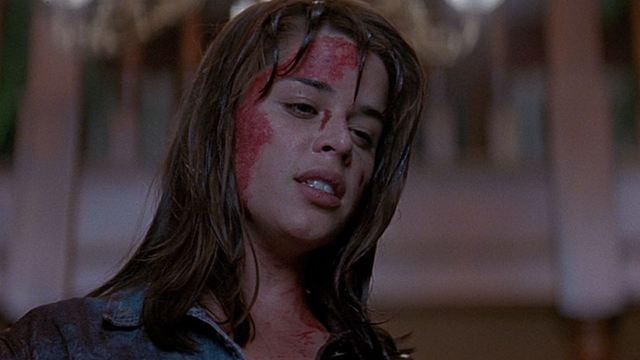 'Scream 5': Neve Campbell volverá como Sidney Prescott