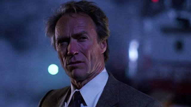Esta noche en La 1: 'La lista negra', la última película de Clint Eastwood como Harry el sucio