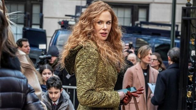 Carta de amor a Nicole Kidman: 'The Undoing' (HBO) y otras series y películas para adorarla