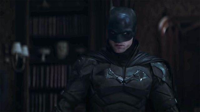 La serie 'spin-off' de 'The Batman' comienza con mal pie y pierde a su creador