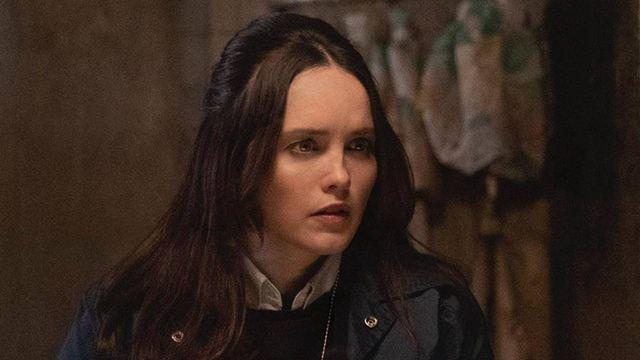 El tráiler a lo 'True Detective' de 'Clarice' nos deja con muchas ganas de la serie secuela de 'El silencio de los corderos'