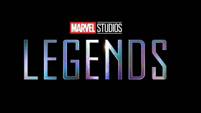'Marvel Studios: Legends', una nueva serie del UCM para Disney+