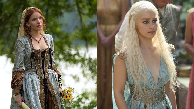 'Juego de Tronos': la Daenerys original habla por primera vez en 10 años sobre haber perdido el papel que le hubiera cambiado la vida