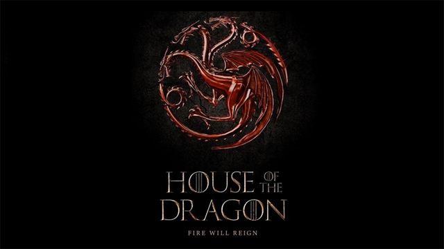 Más caras nuevas en 'House of the Dragon': Todos los actores que protagonizarán el 'spin-off' de 'Juego de Tronos'