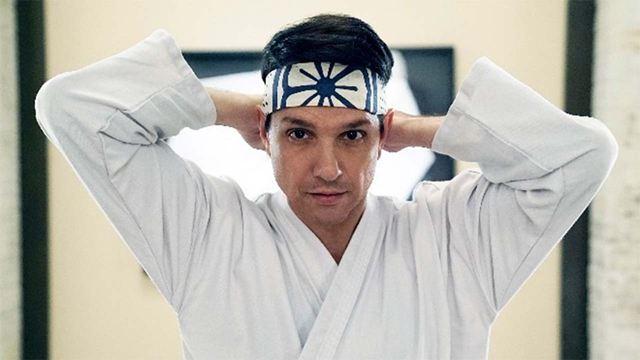 'Cobra Kai' en Netflix: 6 personajes de 'Karate Kid' que nos encantaría ver en la temporada 4