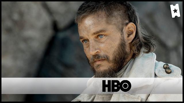 Estrenos HBO: Las series del 8 al 14 de marzo