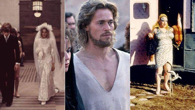 Las 15 películas más polémicas de la historia del cine