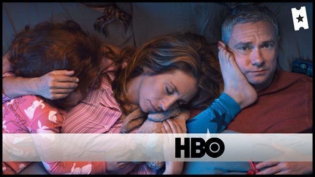 Estrenos HBO: Las series del 22 al 28 de marzo