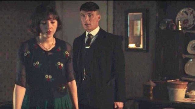 'Peaky Blinders' pierde a uno de sus personajes en la temporada 6