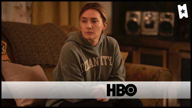 Estrenos HBO: Las series y películas del 19 al 25 de abril