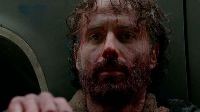 Dos años sin noticias de Rick Grimes: Pasado, presente y futuro de las películas de 'The Walking Dead'