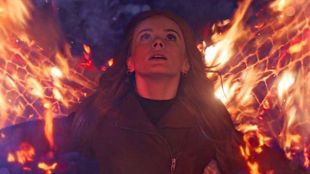 'Destino: La saga Winx': Fecha de estreno, la llegada de Flora, qué pasará y todo lo que sabemos de la temporada 2