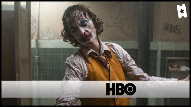 Estrenos HBO: Todas las películas y series que llegan en septiembre de 2021